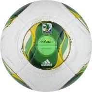 Confederations Cup 2013 match ball