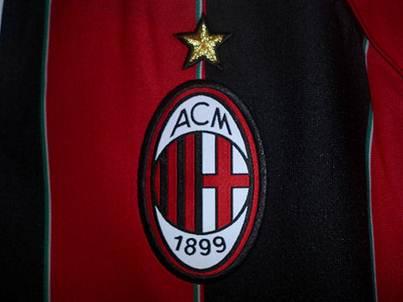 AC Milan crest