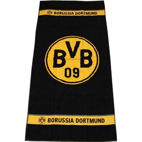 Dortmund towel - 1909