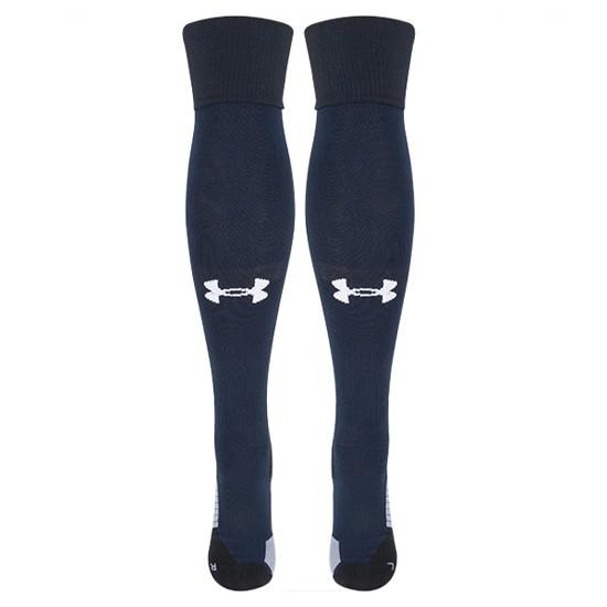 Tottenham home socks 2016/17 - navy