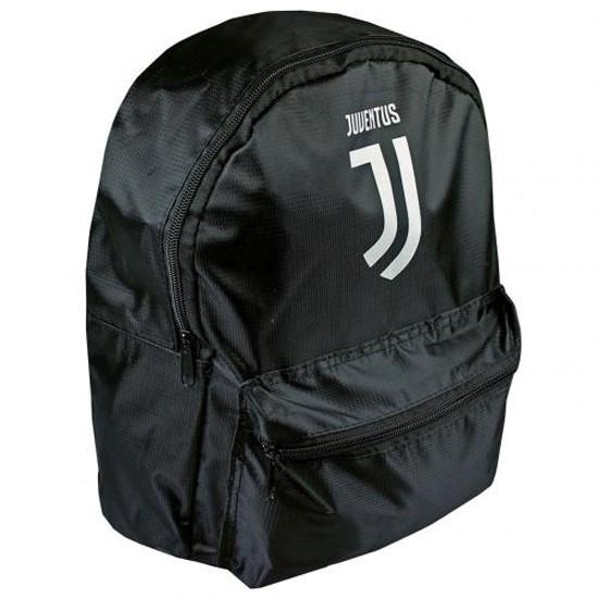 Juventus FC Junior Backpack