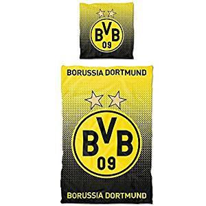 Dortmund duvet set - dot pattern