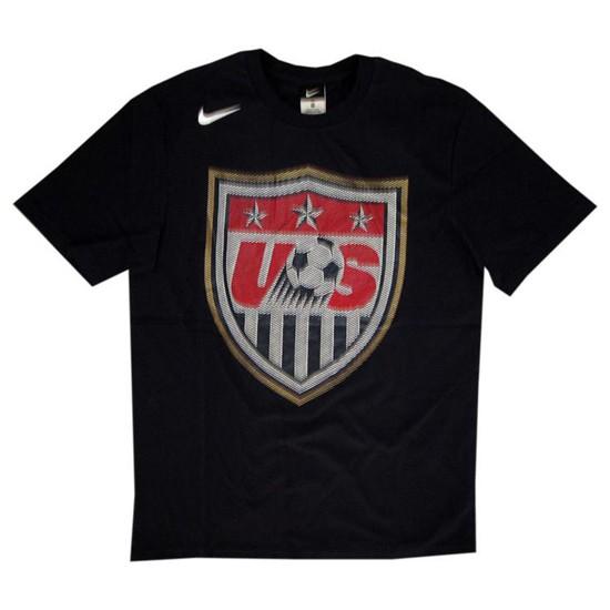 USA t-shirt World Cup 2010