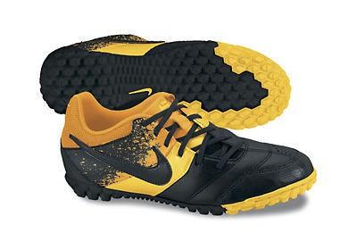 Bomba nike 5 in soccer shoes 2013/14