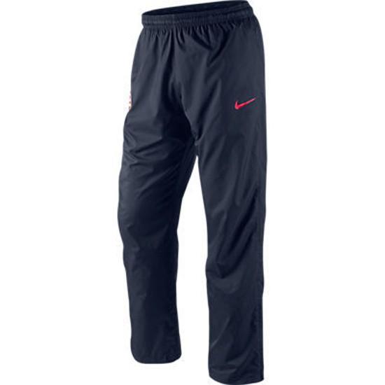 Arsenal warmup pants 2011/12