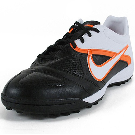 CTR360 libretto turf cleats