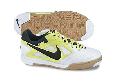Air gato nike 5 in soccer shoes