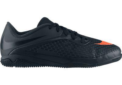 Hypervenom phelon IC shoes youth