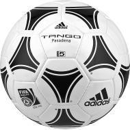 Tango pasedena 1994 soccer ball