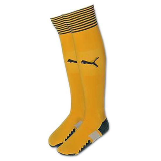 Arsenal away socks 2016/17