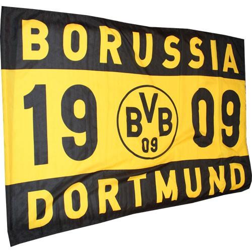 Dortmund flag - 1909