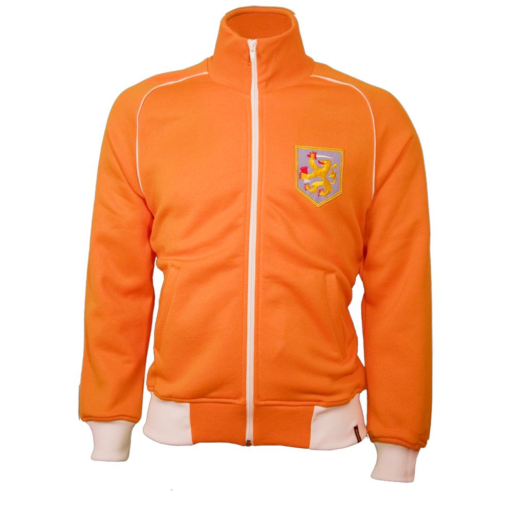 Copa Holland 1960 Retro Jacket polyester / cotton