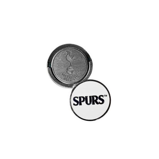 Tottenham Hotspur FC Hat Clip & Marker