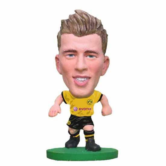 Borussia Dortmund SoccerStarz Durm