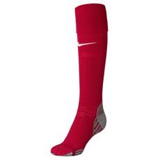 Arsenal home socks red
