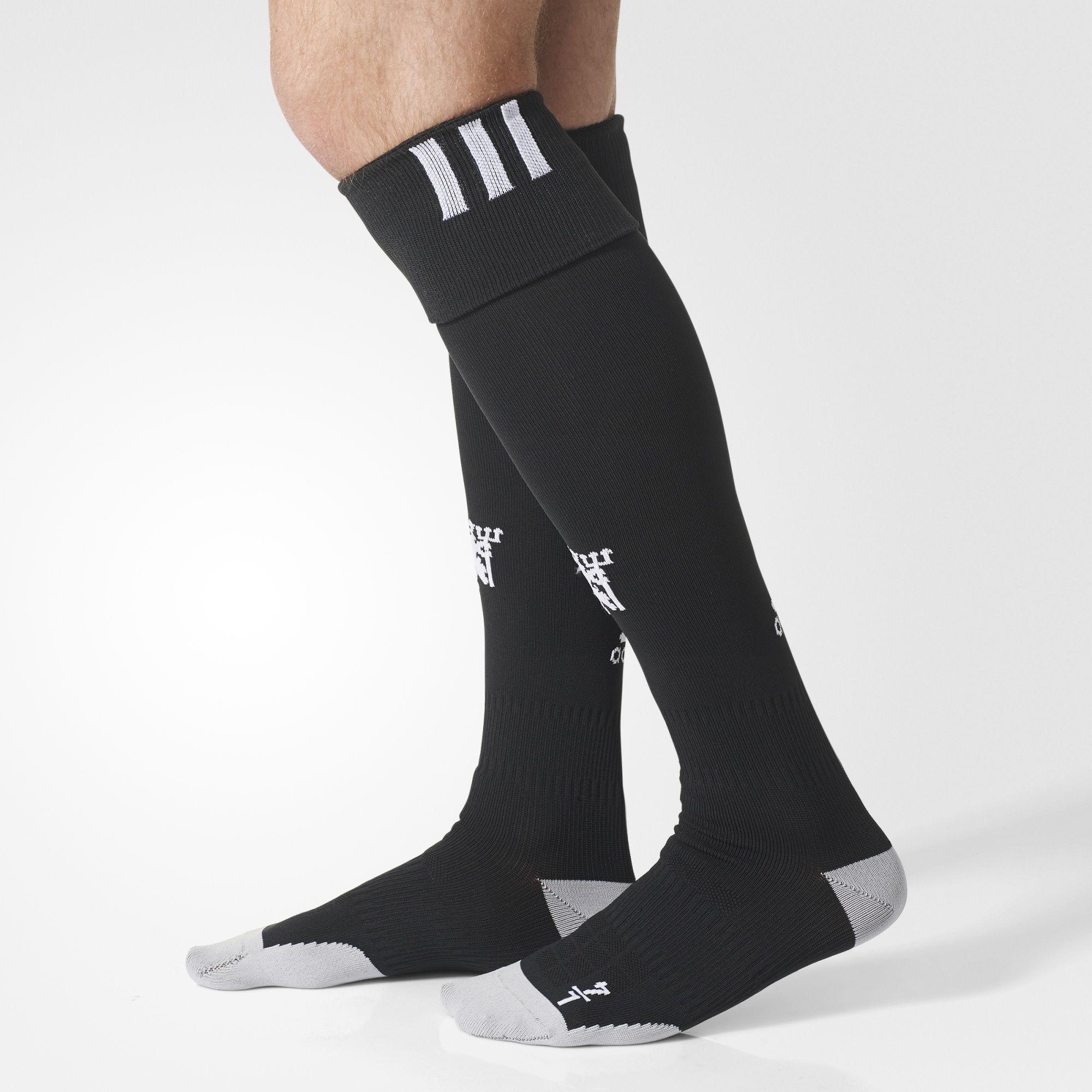Man Utd away socks 2017/18