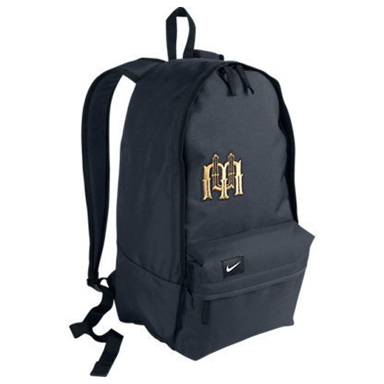 Manchester United backpack 2011/12 - fall