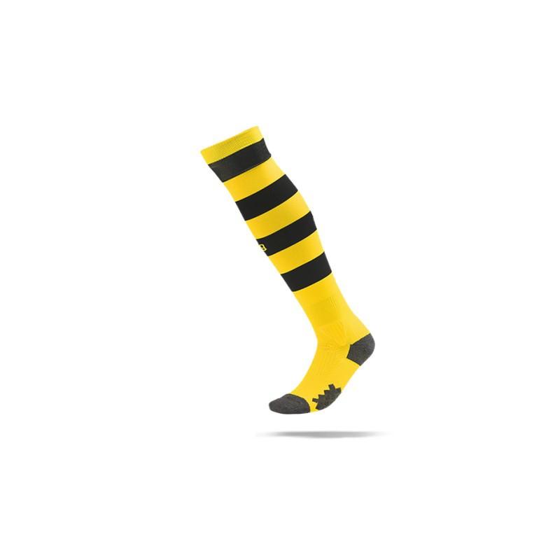 Dortmund home socks