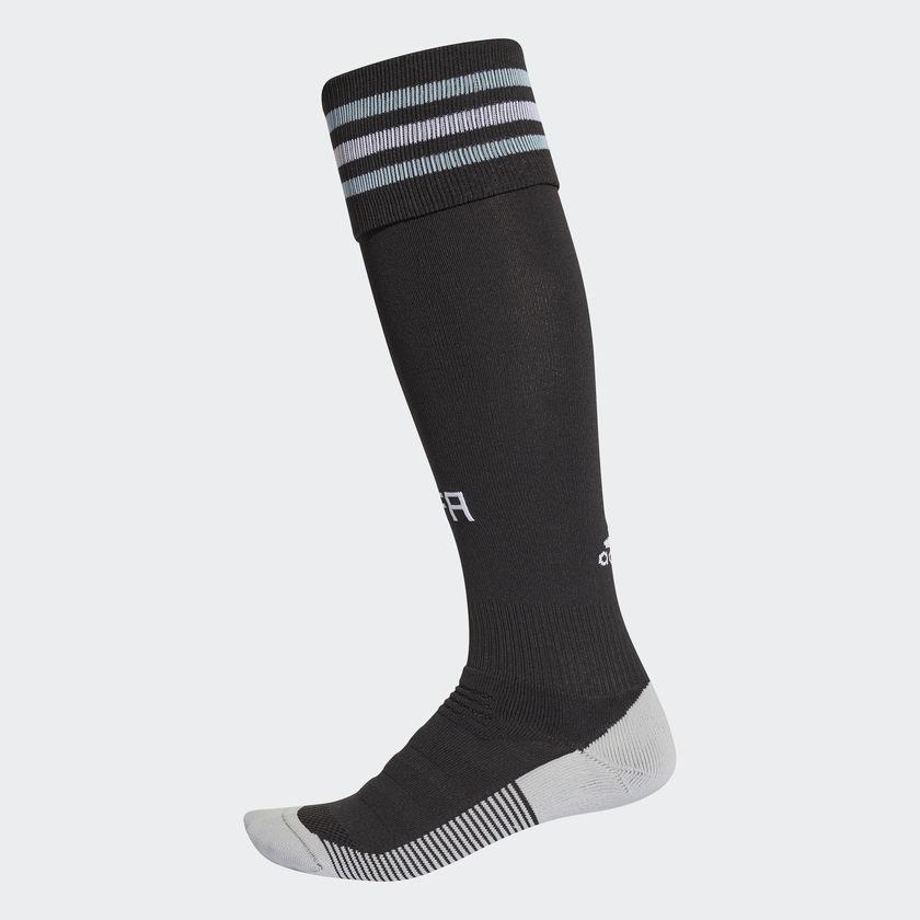 Argentina away socks 2018
