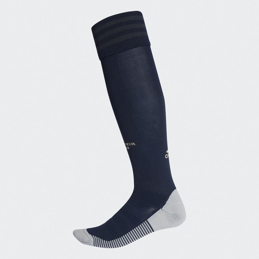 Man Utd third socks 2018/19
