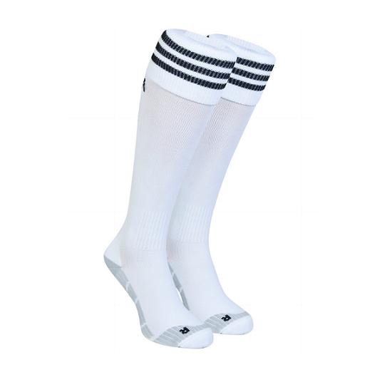 Chelsea third socks 2015/16