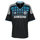 Chelsea away jersey youth