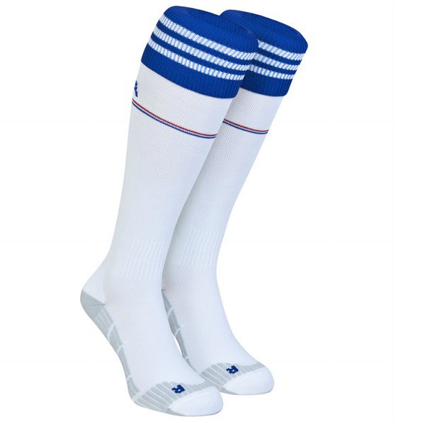Chelsea home socks 2015/16 youth, adult