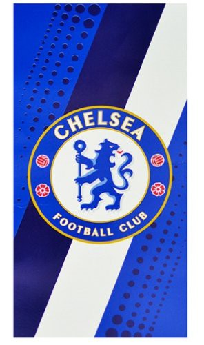Chelsea towel set