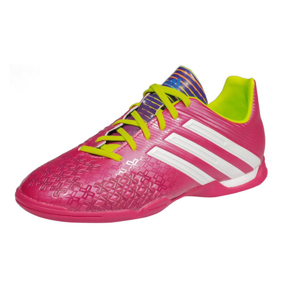 Predator Absolado LZ IN soccer shoes - youth