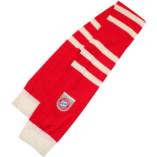 FC Bayern retro scarf