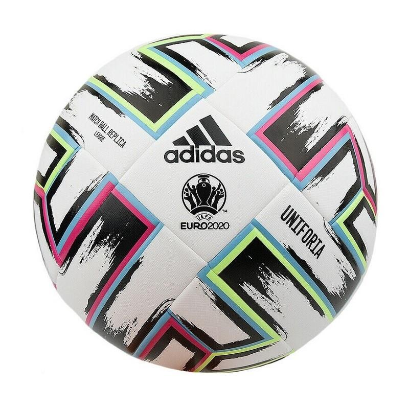 Uniforia soccer ball EURO 2020