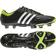 Adipure 11 pro mens shoes 2013/14