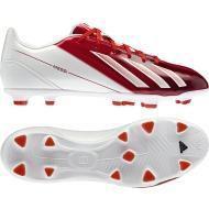 F10 truf FG shoes mens 2013/14