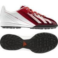 F10 truf TF shoes youth 2013/14
