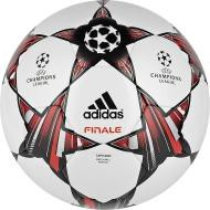 Finale 13 capitano champions replica ball 2013/14