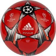 Finale 13 capitano champions ball 2013/14
