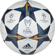 UEFA champions league final 2014 match ball