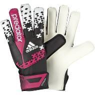 Predator pro youth goalie gloves