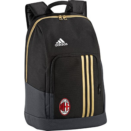 Ac milan backpack 2013/14
