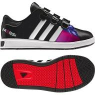 BTS messi CF shoes Kids 2013/14