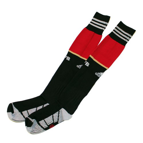 Germany away socks world cup 2014