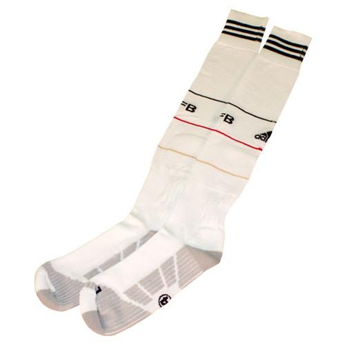 Germany home socks EURO 2012