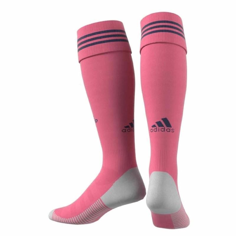 Real Madrid away socks 2020/21