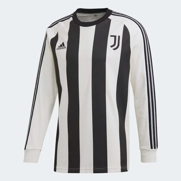 Juve icons jersey 20/21