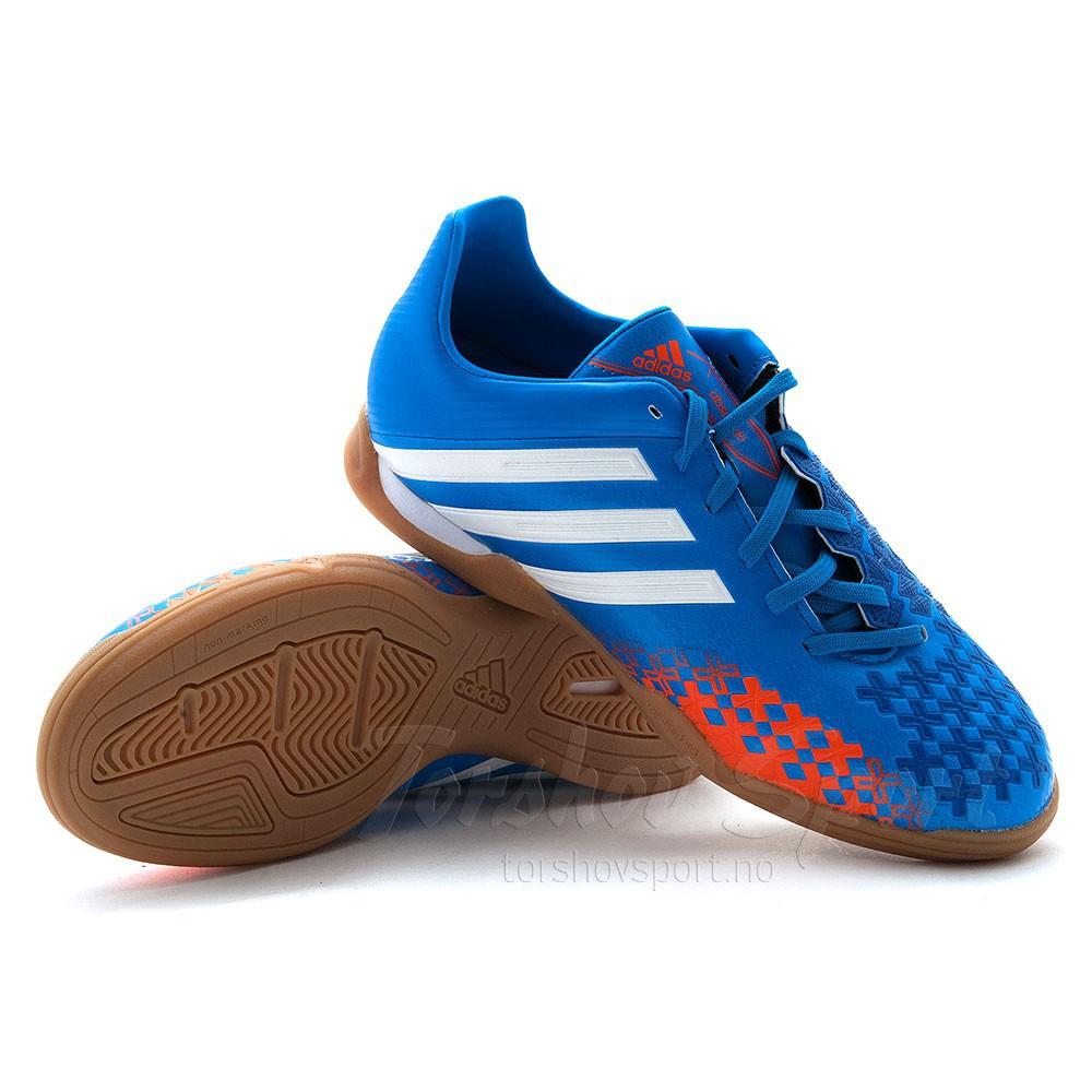 Predator absolado LZ shoes youth 2013/14