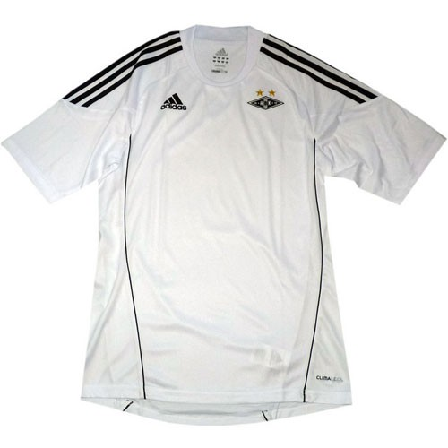 Rosenborg home jersey 10-12