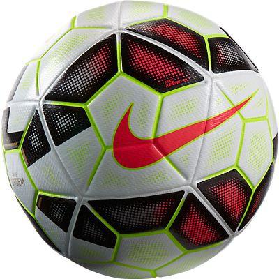 microscópico Comprometido pasajero  Nike Ordem 2 official match ball | Nike soccer ball official match