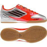 F10 In messi indoor shoes mens