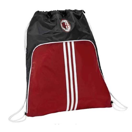 AC Milan gym sack 2011/12