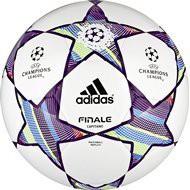 Finale 11 Capitano Champions League replica ball 2011/12